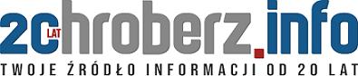 Chroberz - chroberz.info serwis informacyjny miejscowości
